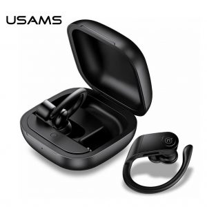 Usams TWS Earphone YI Series US-YI001