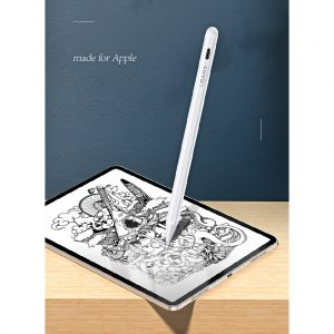 Usams Active Touch Screen Stylus Pen US-ZB135
